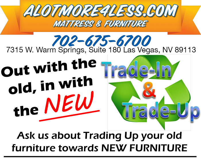 New Sales Flyer Trade Up 1 SRT cropped