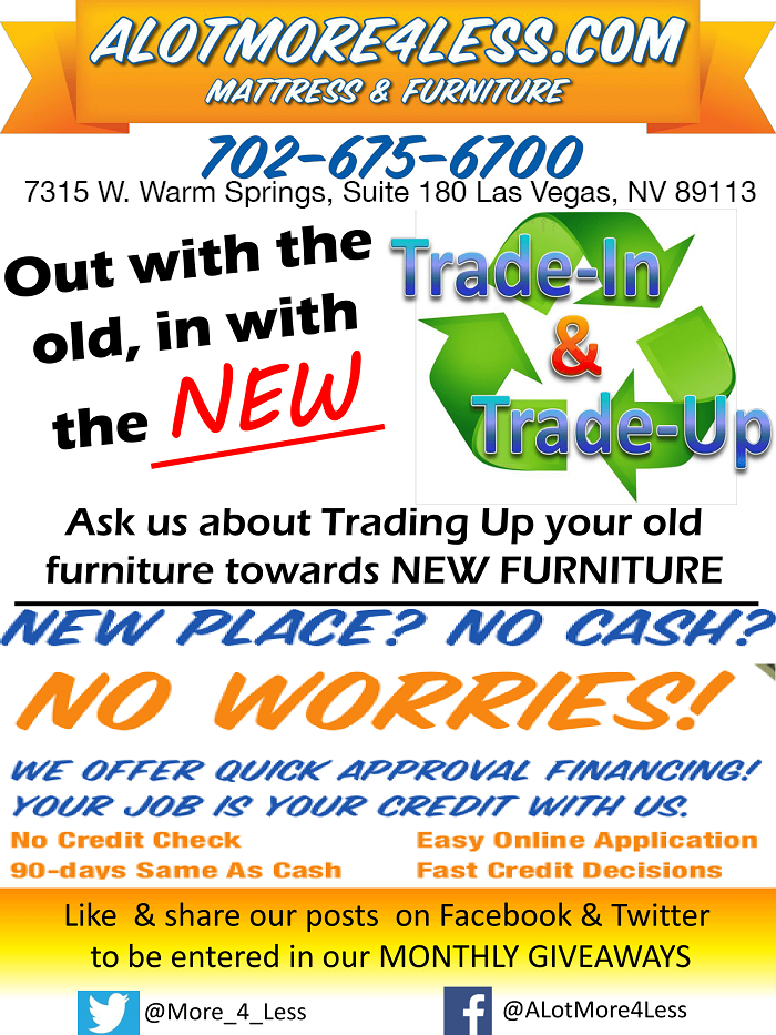 New Sales Flyer Trade Up 1 SRT